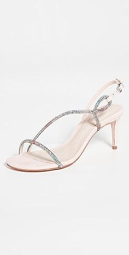 Schutz - Rilana Sandals