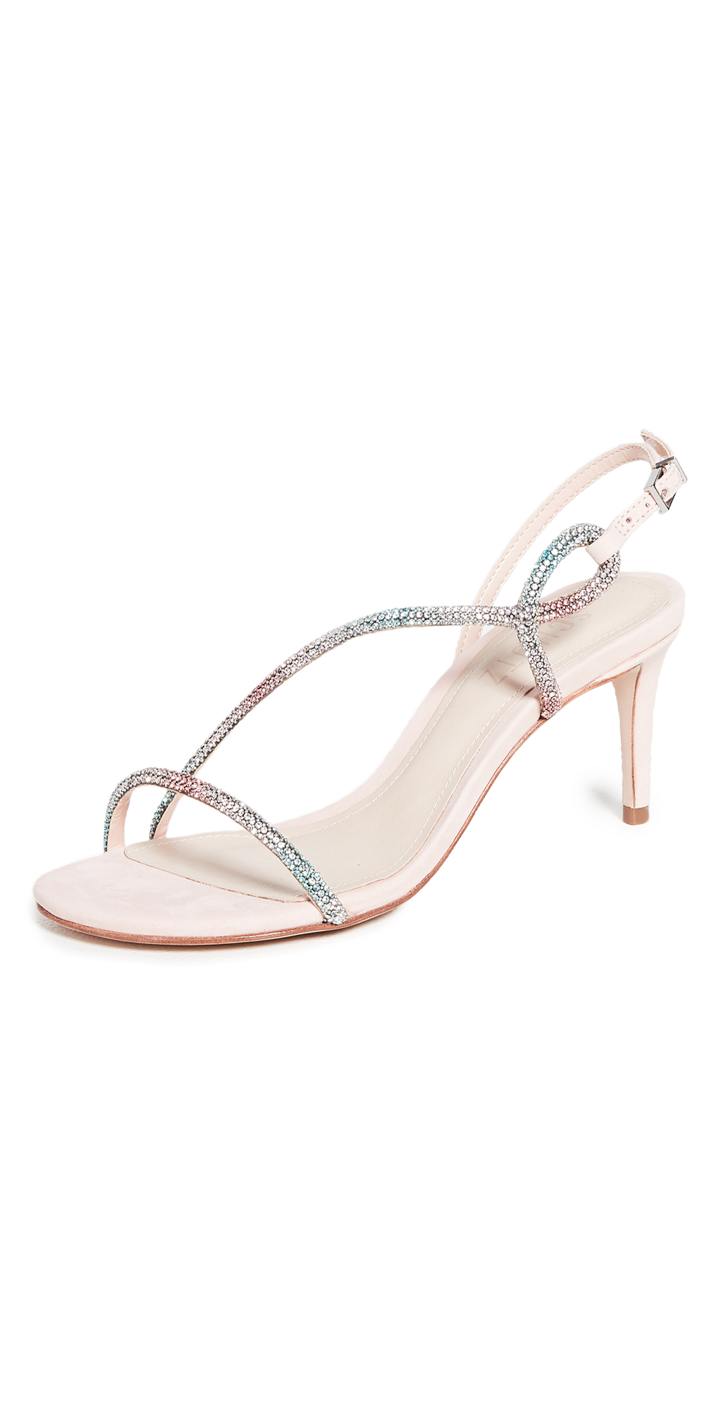 Schutz Rilana Sandals