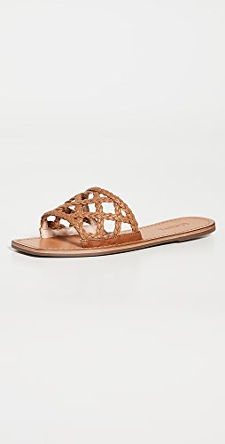 Schutz - Ericka Sandals