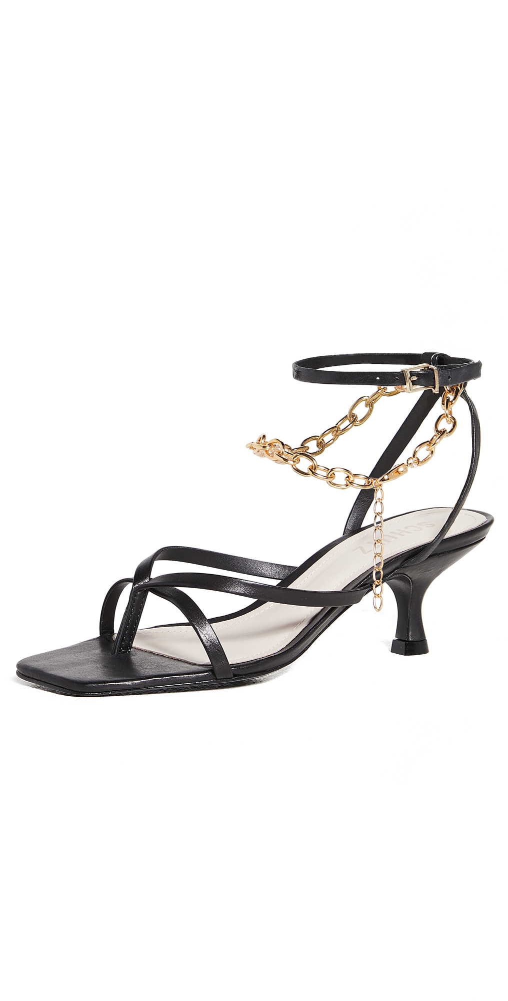 Schutz Sanny Sandals
