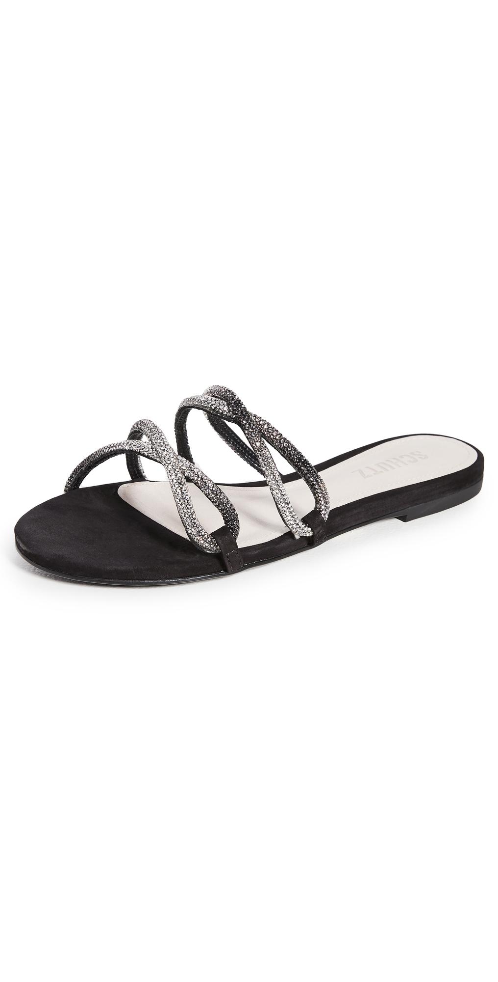 Schutz Annye Sandals