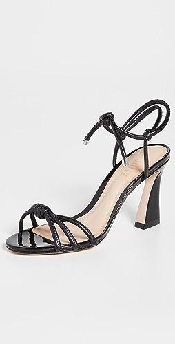 Schutz - Paikea 绑带凉鞋
