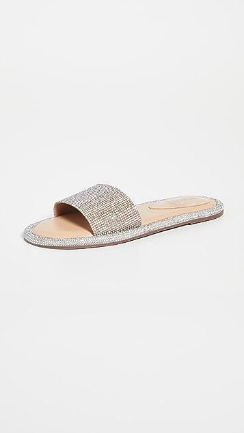 Schutz Alcina 凉鞋