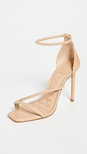 Schutz Gaiah 凉鞋