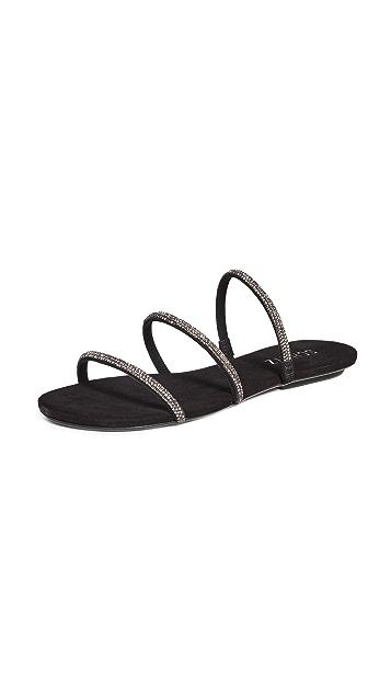 Schutz Alanes Sandals