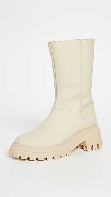 Schutz Juany Boots