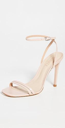 Schutz - Altina Sandals
