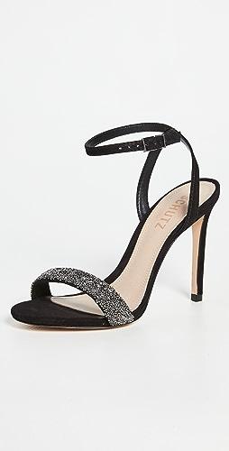 Schutz - Glammy 凉鞋