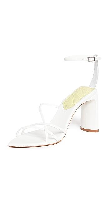 Schutz Franceline 凉鞋