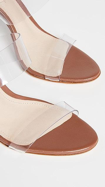 Schutz Ariella Sandals