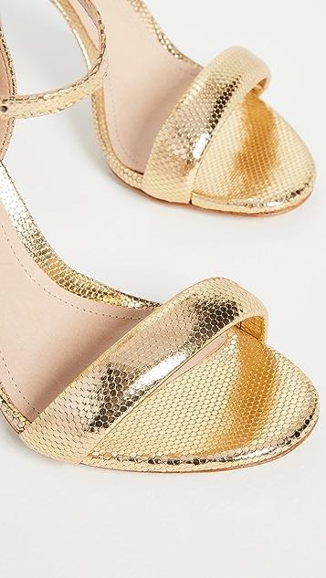 Schutz Anelize Sandals