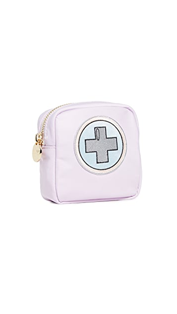 Stoney Clover Lane First Aid Mini Pouch