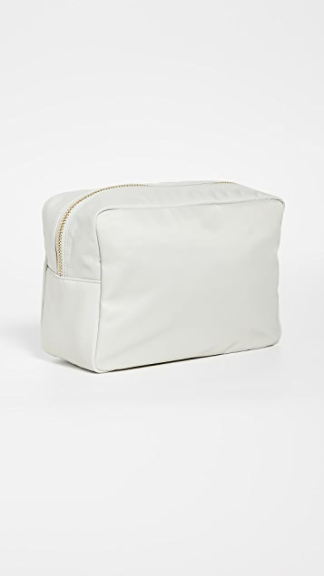 Stoney Clover Lane Baby Pouch