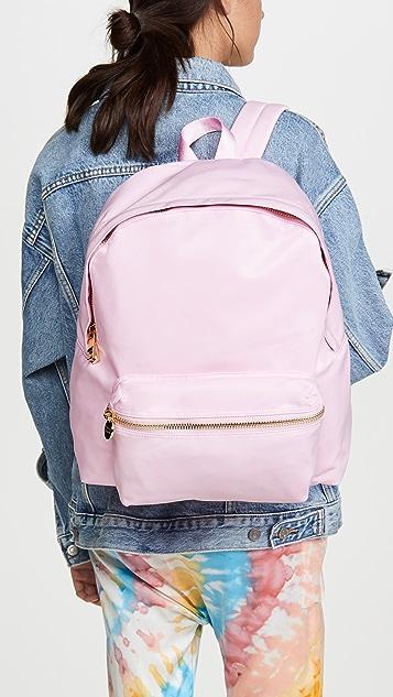 Stoney Clover Lane Backpack