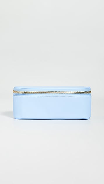 Stoney Clover Lane Mirror Open Top Pouch