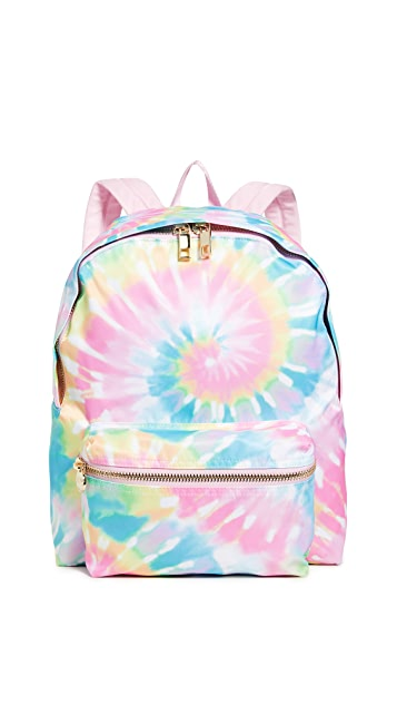 Stoney Clover Lane Backpack