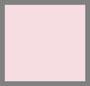 Puffy Heart/Pomegranate
