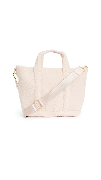 Stoney Clover Lane Cozy Mini Tote