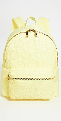 Stoney Clover Lane - Puffy Classic Backpack