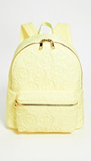 Stoney Clover Lane Puffy Classic Backpack