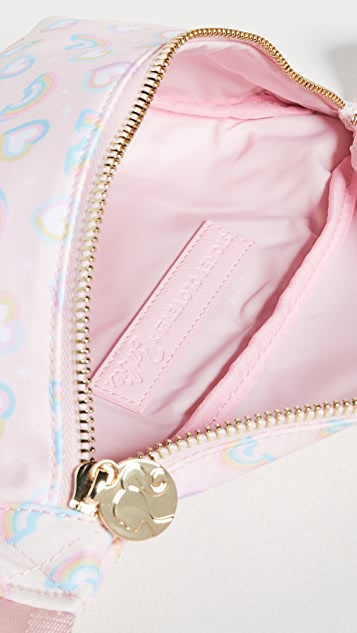 Stoney Clover Lane Malibu Barbie Fanny Pack