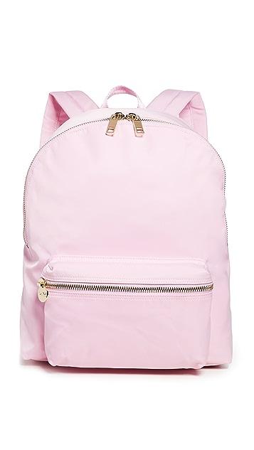 Stoney Clover Lane Classic Backpack