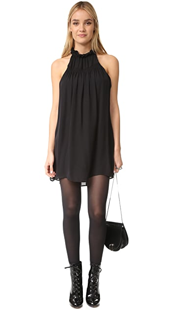 Stone Cold Fox Kenta Dress