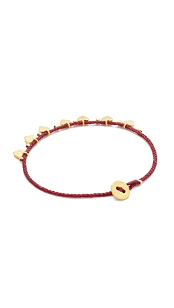 Scosha Everyday Love Bracelet