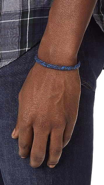 Scosha Signature Bracelet