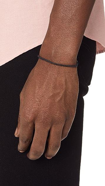 Scosha Slide Bracelet