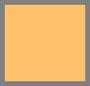 Neon Orange/Aqua