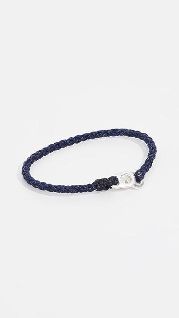 Scosha Single Wrap Bracelet