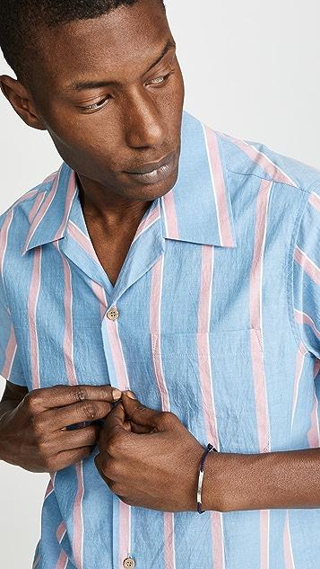 Scosha Signature ID Slider Bracelet