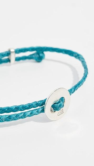 Scosha Signature Slider Bracelet
