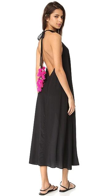 SUNDRESS Nikita Dress