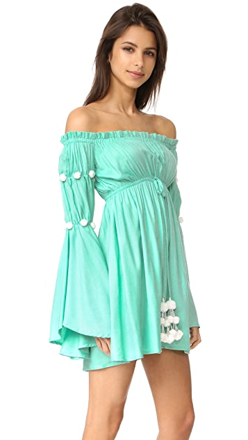 SUNDRESS Anita Dress
