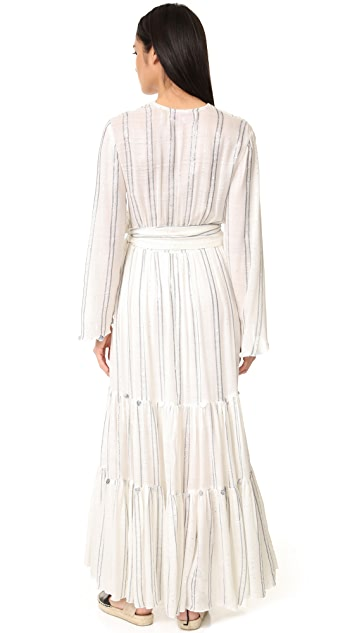 SUNDRESS Nataly Dress