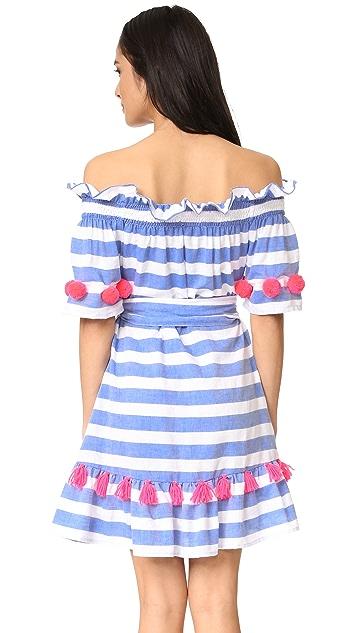 SUNDRESS Lily Dress