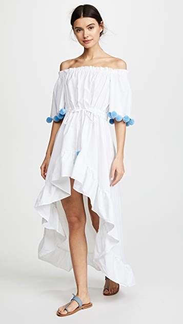 5c21d8577f3 SUNDRESS Alena Dress