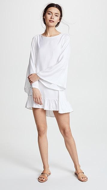 SUNDRESS Fiorella Dress