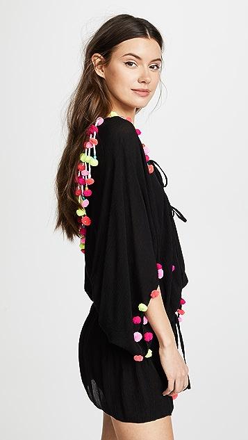 SUNDRESS Loulou Dress