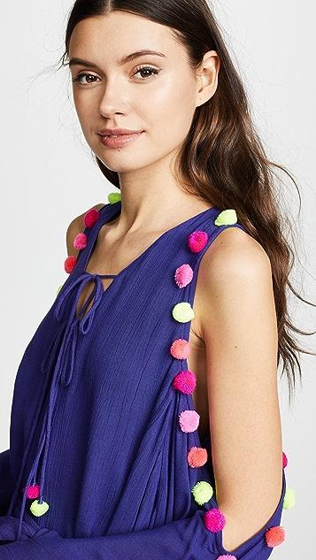 SUNDRESS Olga Dress