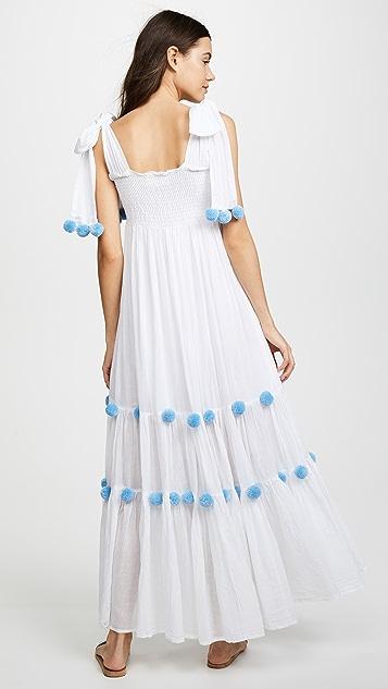 476b0fd479 SUNDRESS Pippa Dress  SUNDRESS Pippa Dress ...