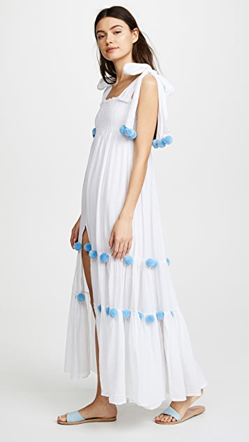 SUNDRESS Pippa Dress