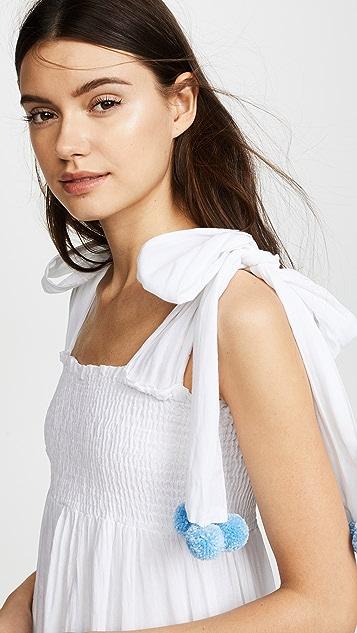 e0d5a9cc1d ... SUNDRESS Pippa Dress ...