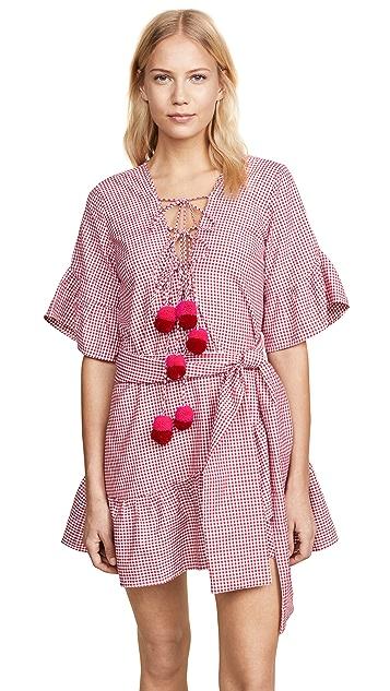 SUNDRESS Suzy Dress