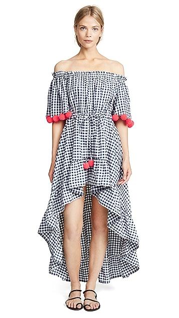 SUNDRESS Alena Dress