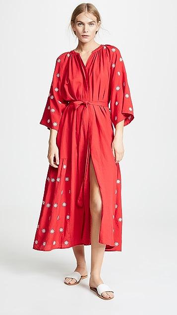 SUNDRESS Платье Eliza