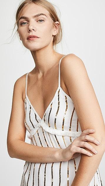 SUNDRESS Madeline Dress