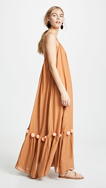 SUNDRESS Платье Cleo
